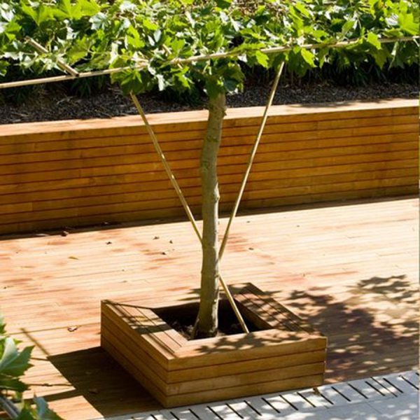 brankaer-tuinen