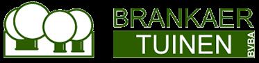 brankaer tuinen logo